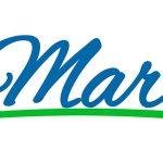 Diseño de Logo Ecomarket