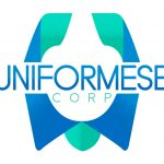 Diseño de Logo Panama Uniformese