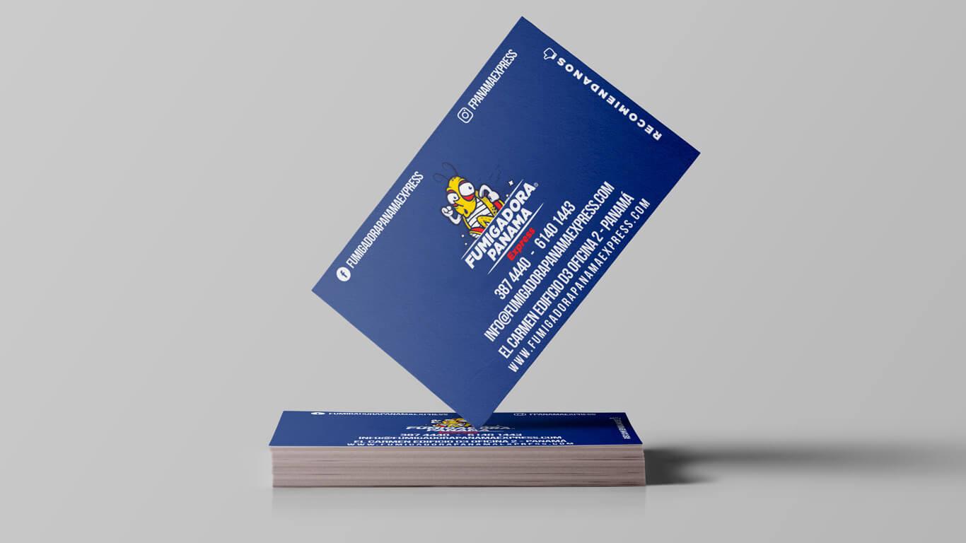 presentacion-tarjeta-corporativa-siriuscompanyve
